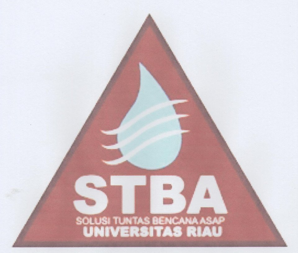 stba 2