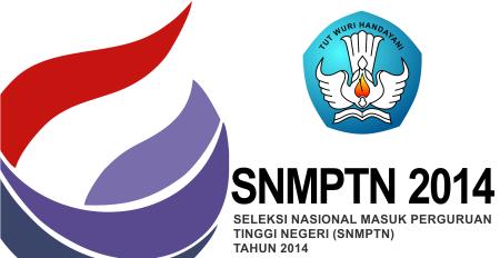 Pengumuman-SNMPTN-2014