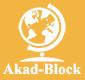 Akad-Block