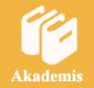 Akademis