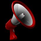 announce_icon