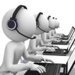 sistem-informasi-manajemen-perlu-digunakan-pada-organisasi-atau-instansi