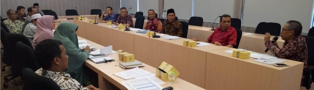 foto rapat persiapan kegiatan UR MONEV PK BLU (12 JULI 2017) (2)