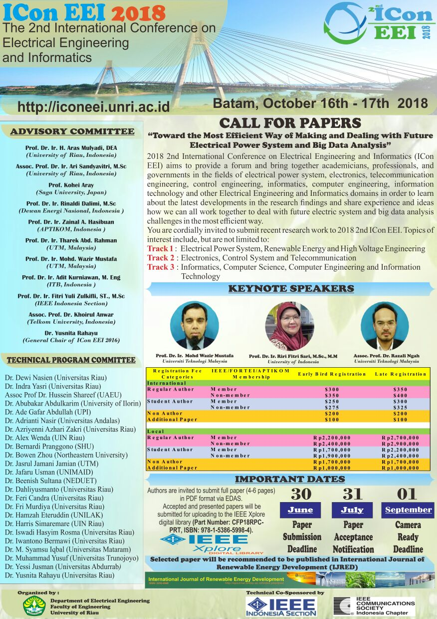 call-for-papers-IConEEI-2018-apr-18