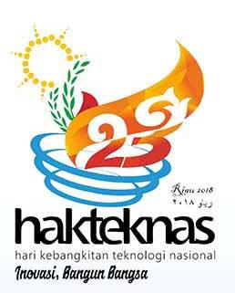 BALIHO HARMONI INDONESIA logo
