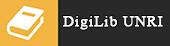 digilib