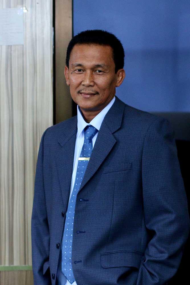 Drs-Mawardi-Kepala-Biro-Perencanaan-dan-Hubungan-Masyarakat-Universitas-Riau