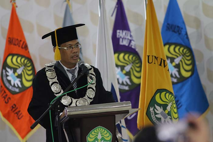 Prof Dr Iwantono SSi Mphil