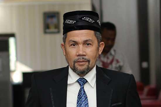 """24-25 Februari 2021, UNRI Kembali Gelar Wisuda secara """"Daring"""" (Sumber: HUMAS Universitas Riau)"""